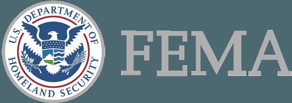 Sooner Safe Rebate Program
