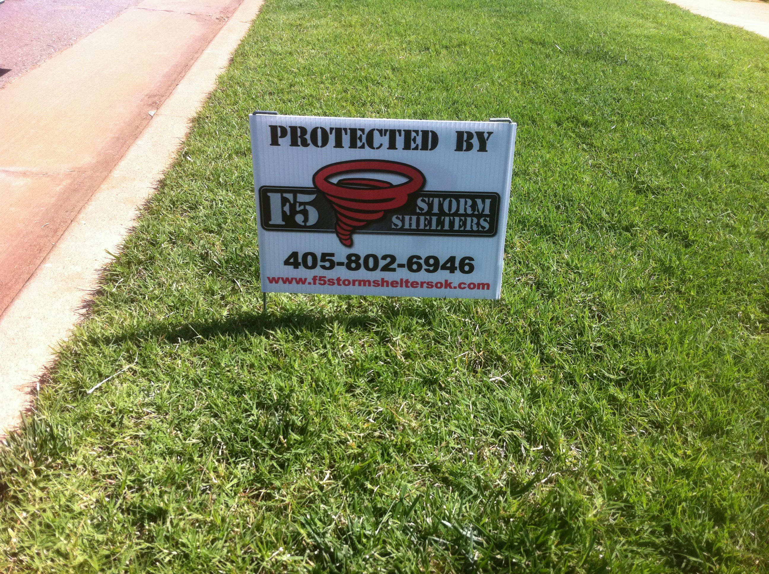 Will an F5 Storm Shelter Increase My Home's Value?