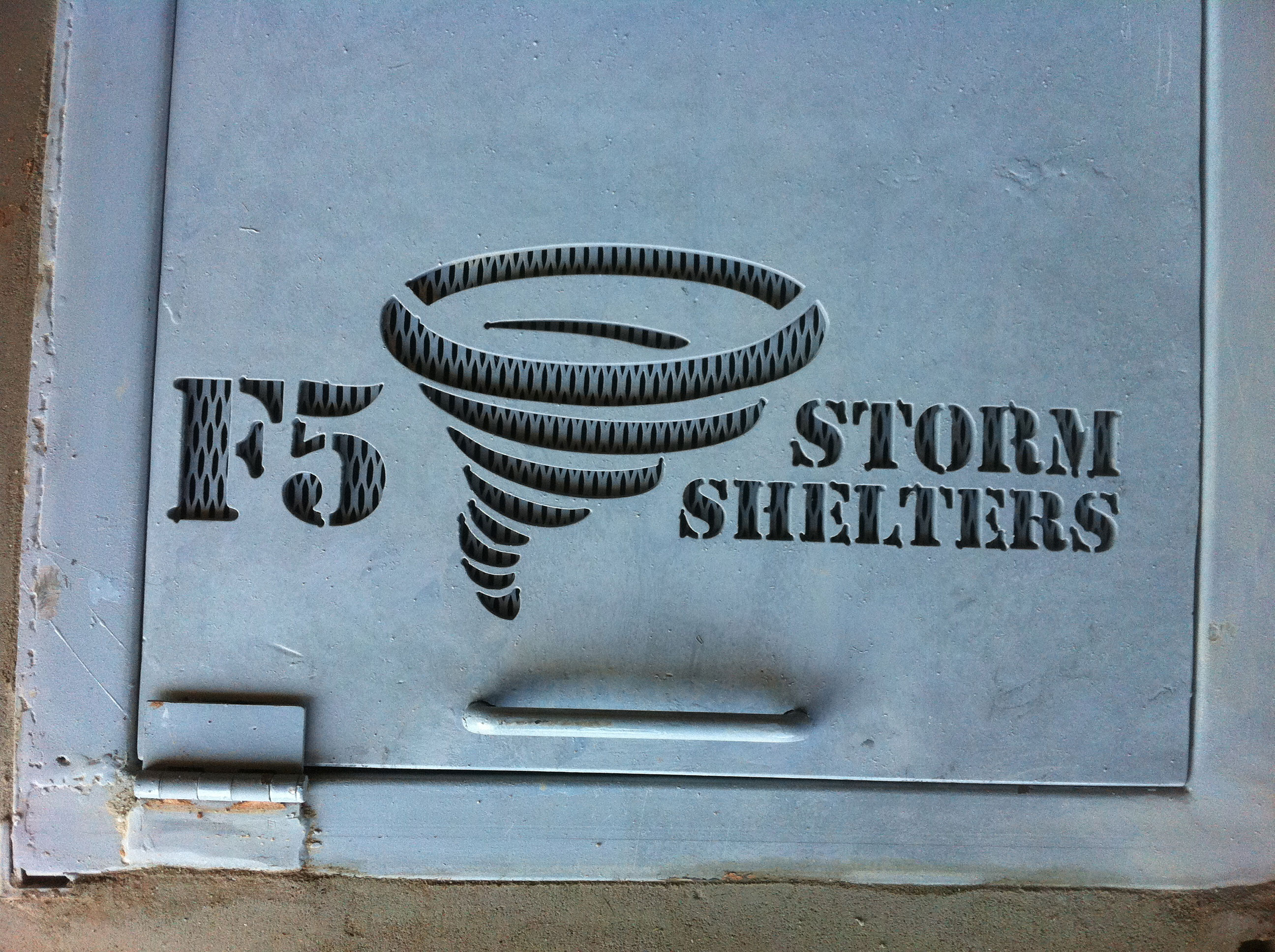 How Do I Finance an F5 Storm Shelter?