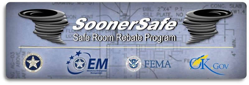 Sooner Rebate Program