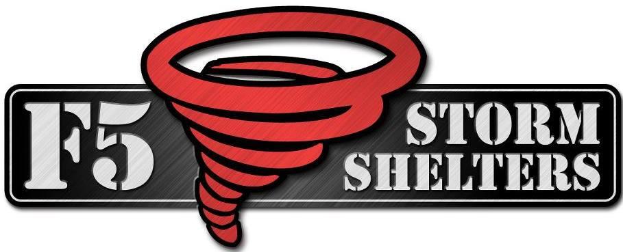 Oklahoma Indian Nation Storm Shelter Rebate Programs