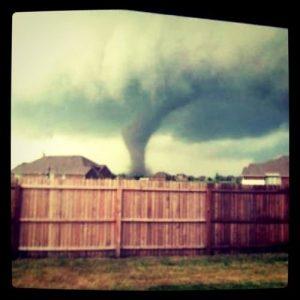 tornado, oklahoma, storm shelter, tornado shelter,